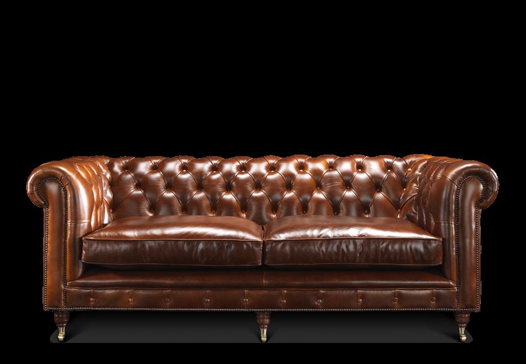 British Furniture Collection British Furniture Collection