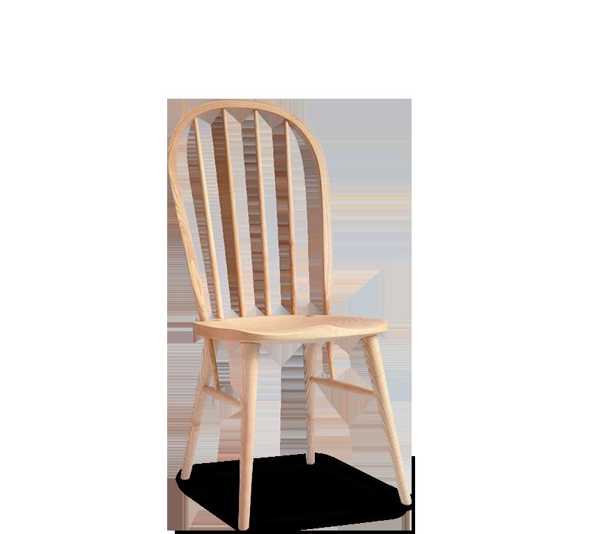 Windsor Möbel