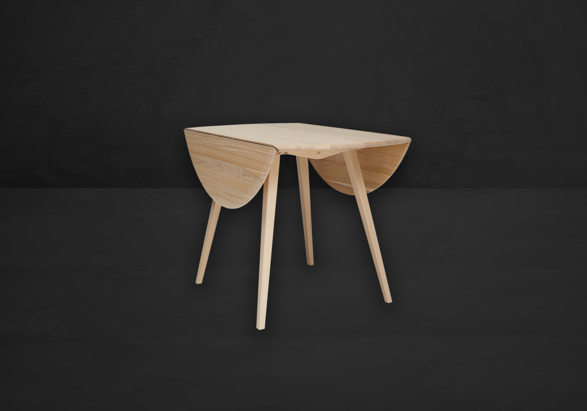 - Drop Leaf Table - British Furniture Collection